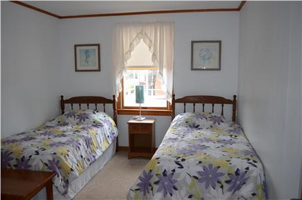 West Dennis Cape Cod vacation rental - #38 Bedroom 2