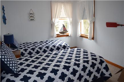 West Dennis Cape Cod vacation rental - #38 Bedroom 3