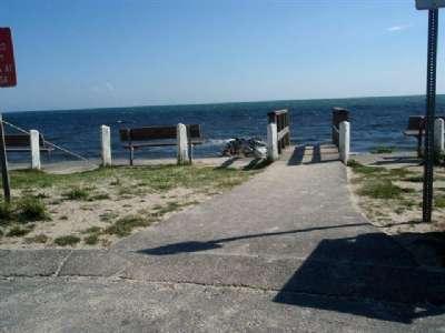Dennisport Cape Cod vacation rental - Raycroft Beach