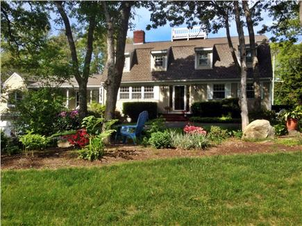 Dennis Cape Cod vacation rental - ID 24892