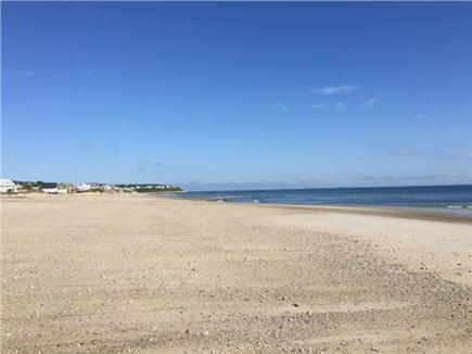 Manomet, White Horse Beach Manomet vacation rental - White Horse Beach - Wagon with chairs, toys and cooler included!