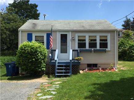 Manomet, White Horse Beach Manomet vacation rental - Surprisingly spacious! 2+ BR, plenty of family space!