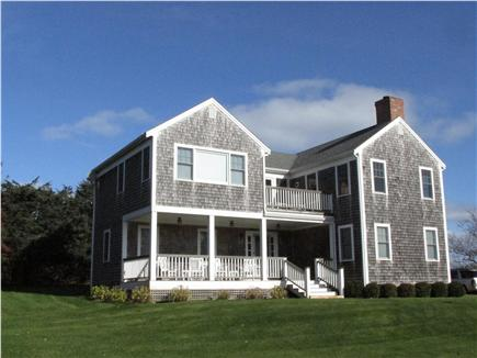 Chatham Cape Cod vacation rental - ID 24904