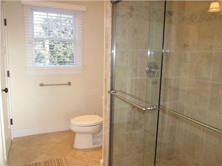 Chatham Cape Cod vacation rental - Bath