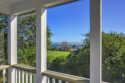Chatham Cape Cod vacation rental - Views