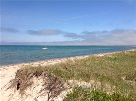 Brewster Cape Cod vacation rental - Gorgeous Beach For You to Enjoy