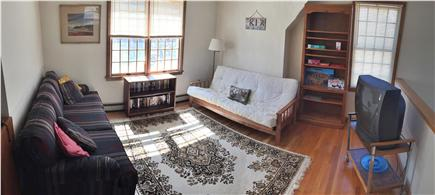 Eastham Cape Cod vacation rental - Loft - Second Floor