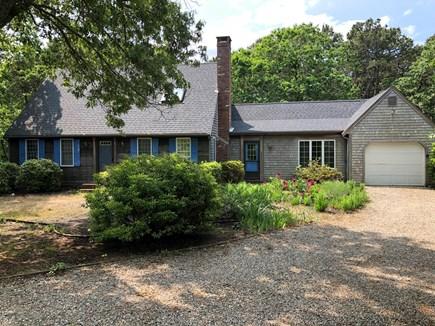 Eastham Cape Cod vacation rental - ID 24926