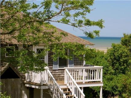 Eastham Cape Cod vacation rental - ID 24938