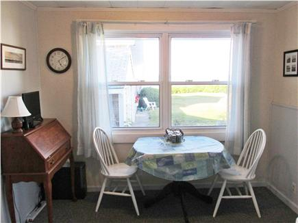 barnstable vacation rental home in cape cod ma 02630 40 ft to private