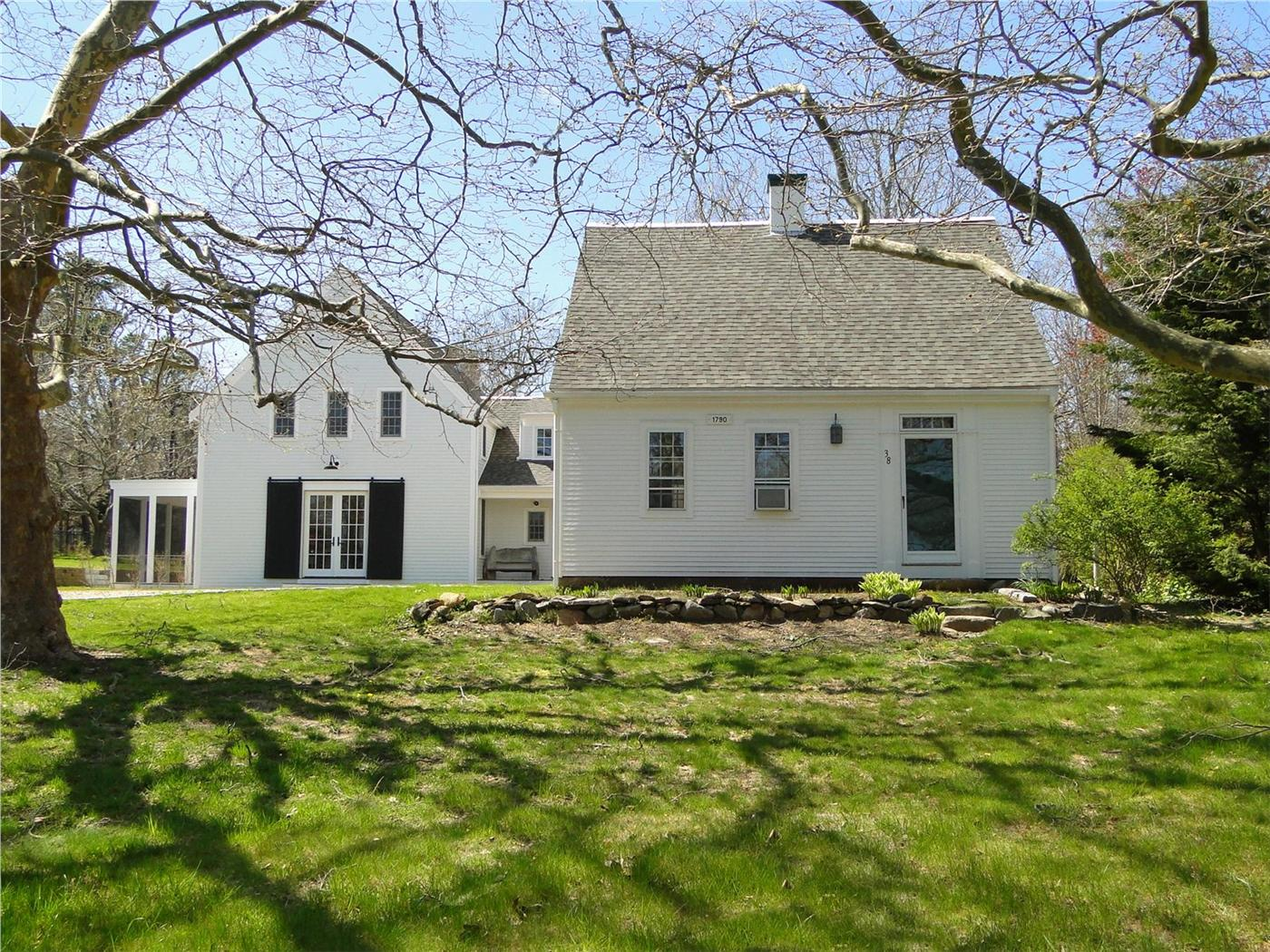 Dennis Vacation Rental Home In Cape Cod Ma 02638 Id 24961