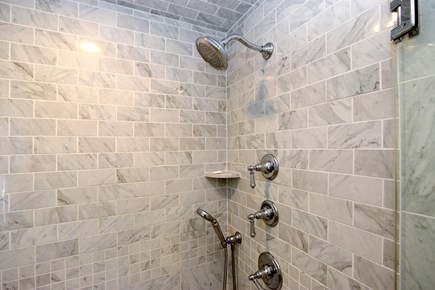 Chatham Cape Cod vacation rental - You will fall in love with this beautifully updated Bathroom