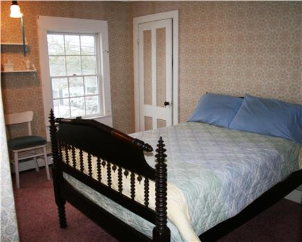 Harwich Cape Cod vacation rental - Bedroom 3 Upstairs