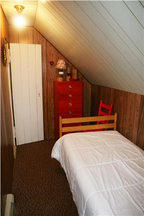 Harwich Cape Cod vacation rental - Bunk Room Upstairs
