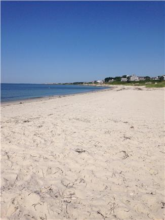 Harwich Port Cape Cod vacation rental - Easy 8-10 min walk to 2 beaches!