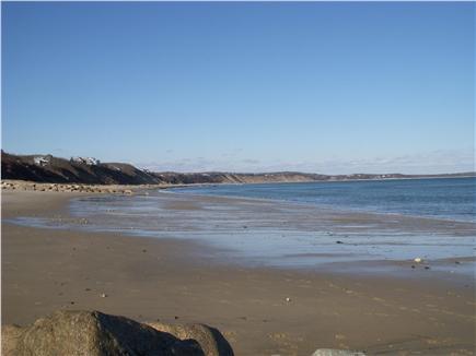 Bourne, Sagamore Beach Cape Cod vacation rental - Sandy Sagamore Beach