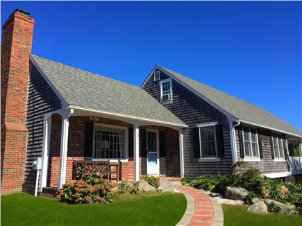 East Orleans Cape Cod vacation rental - ID 25043