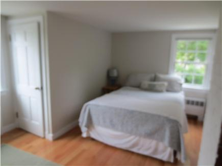 Falmouth Cape Cod vacation rental - Bedroom 3