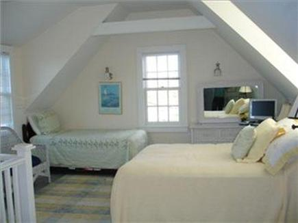 Chatham Cape Cod vacation rental - Dorm style room Second floor