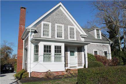 Chatham Cape Cod vacation rental - Great Home by Lighthouse Beach in Chatham!