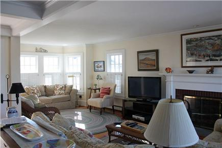 Chatham Cape Cod vacation rental - Sunny and Bright