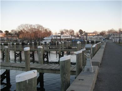 Hyannis Cape Cod vacation rental - Hyannis Harbor, Island ferries, boat tours or fishing charters