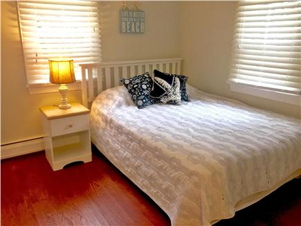 Chatham Cape Cod vacation rental - Soothing Second Bedroom (Queen)