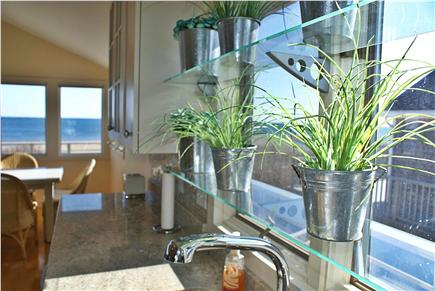Sandwich Cape Cod vacation rental - The perfect place to create a memorable meal!