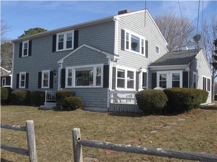 Mashpee, Popponesset Cape Cod vacation rental - Popponesset vacation rental ID 25166