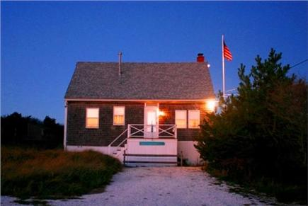 East Sandwich Cape Cod vacation rental - Welcome to Beach life!