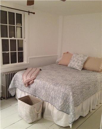 Centerville Centerville vacation rental - 1st Floor - Bedroom 2 (queen)