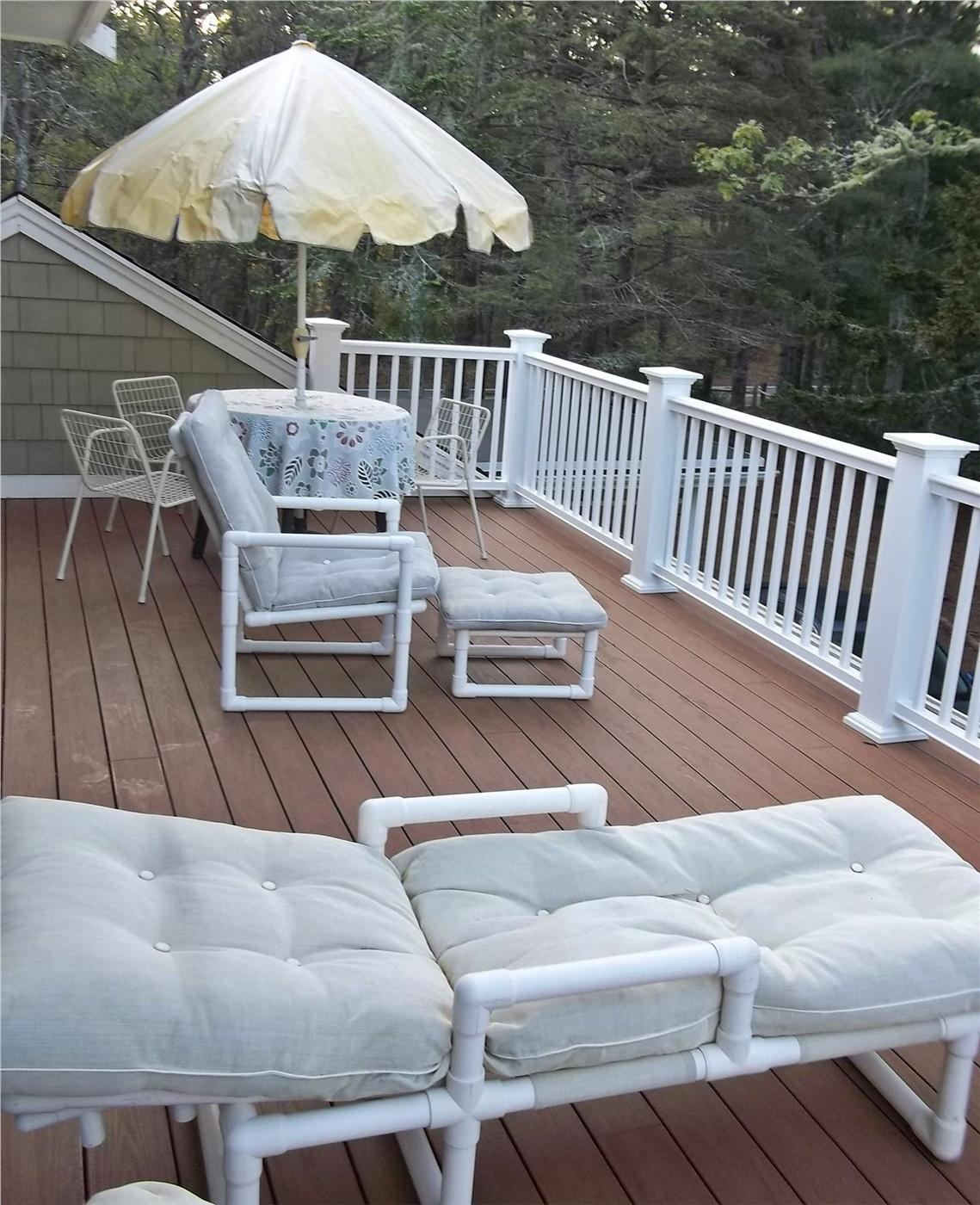 Harwich Vacation Rental Home In Cape Cod MA 02671, 2/10