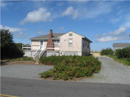 Dennis Cape Cod vacation rental - ID 25201