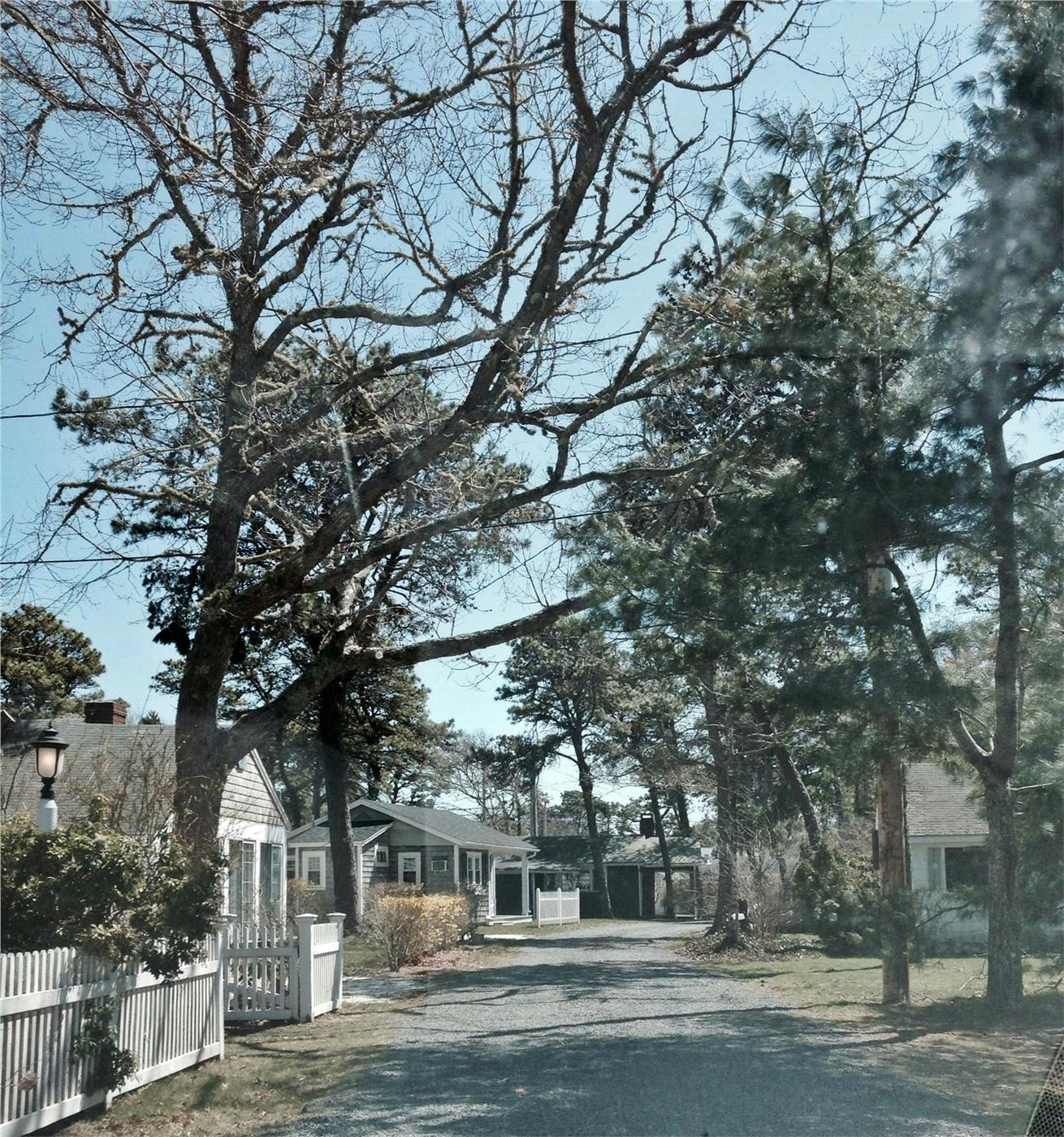 Dennis Vacation Rental Home In Cape Cod MA 02639, 3/10