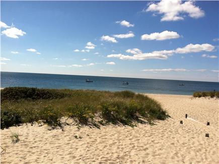 Centerville, craigville village Centerville vacation rental - Craigville Beach is under a mile away