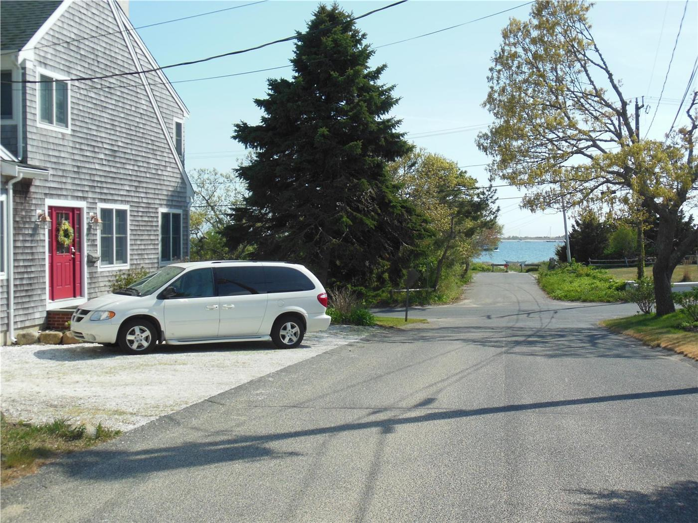 Hyannis Vacation Rental home in Cape Cod MA, Lewis Bay