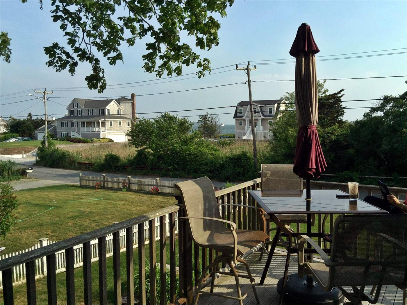 hyannis vacation id rentals cottage rental cod home ma in cape