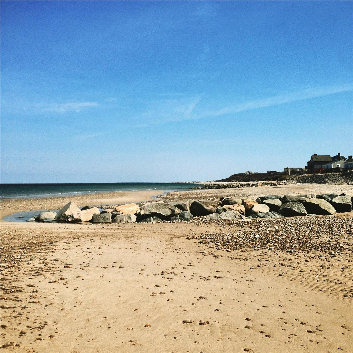 Sandwich Vacation Rental Home In Cape Cod MA 02537