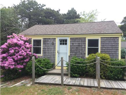 Chatham Cape Cod vacation rental - The cutest cottage in Chatham!