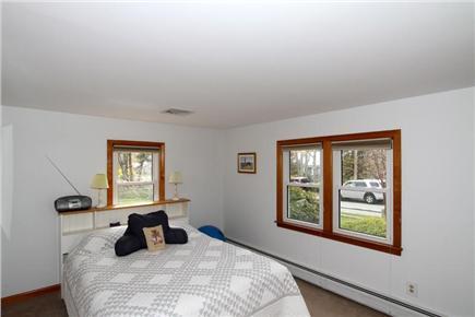 Dennis Cape Cod vacation rental - Main Bedroom with queen bed