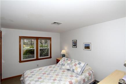 Dennis Cape Cod vacation rental - Guest Bedroom with queen bed