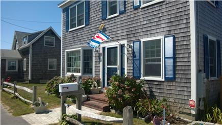 Harwichport Cape Cod vacation rental - ID 25356