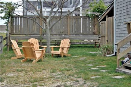 Dennis Vacation Rental Home In Cape Cod Ma 02638 1 10th