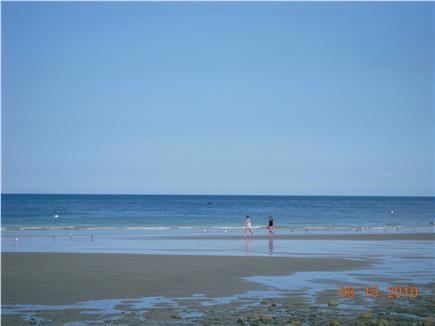 Plymouth MA vacation rental - ID 25364