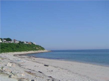 Plymouth MA vacation rental - Priscilla Beach