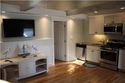 West Yarmouth Cape Cod vacation rental - Newly renovated