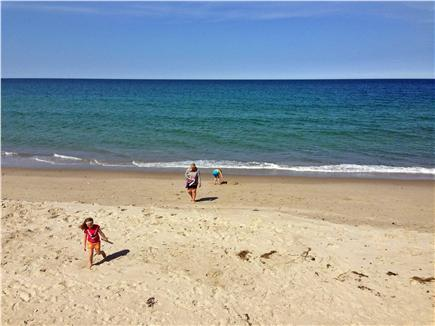 Marshfield ma Beaches Marshfield ma Vacation Rental
