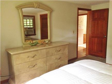 Centerville Centerville vacation rental - Bedroom  #2