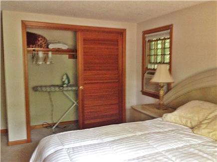 Centerville Centerville vacation rental - Bedroom #1