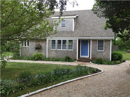 East Orleans Cape Cod vacation rental - ID 25415